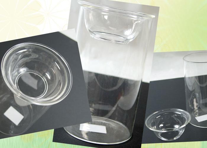 球根水栽培用ポットBulbVase